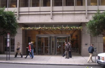 Consulate General Of Ireland - San Francisco, CA