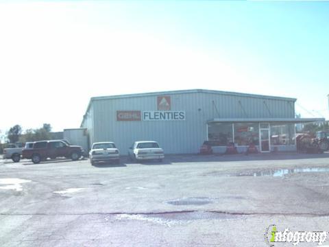 Schilli Leasing Inc, Saint Joseph MO