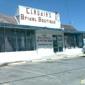 Claudia's Bridal Boutique - San Antonio, TX