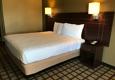 Travelers Inn Phoenix - Phoenix, AZ