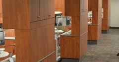Scarbrough Family Dentistry - Marion, AR