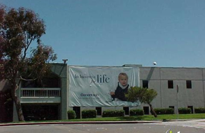 Safe America Credit Union - South San Francisco, CA