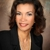 Dr. Ingrid D Taylor, MD