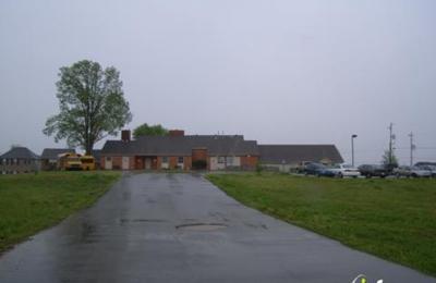 Bright Ideas Enrichment Center - Cordova, TN
