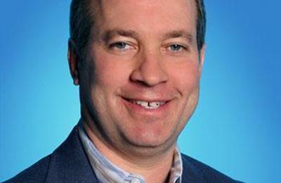William Heydt: Allstate Insurance - Newark, DE