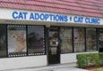 Cats Exclusive Inc - Margate, FL