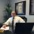 Mark E Gilbert Law Offices LLC