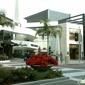 Battaglia Shop - Beverly Hills, CA