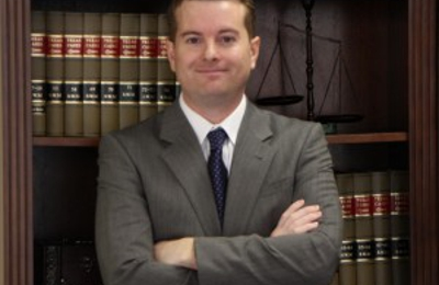 The Law Office of Jason Nicks - Beaumont, TX