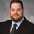 Jason Lumberry - COUNTRY Financial representative