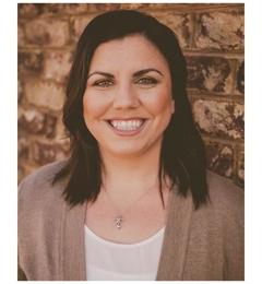 Ryanne Donahue - State Farm Insurance Agent - Cedar Springs, MI