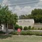 All Faiths Funeral & Cremation Services - Austin, TX