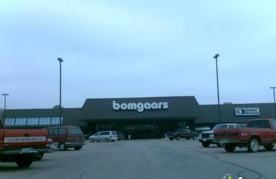 Bomgaars - Sioux City, IA