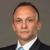 Allstate Insurance Agent: Antonio Boueri