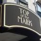 Top of the Mark - San Francisco, CA