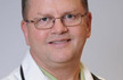 Dr. Lawrence Neack, MD - Mason, OH