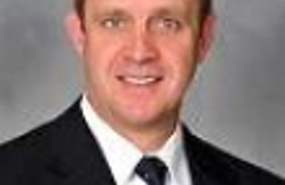 Dr. Joe A Cates, MD - Overland Park, KS