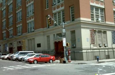 Satellite Academy - New York, NY