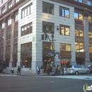 Philip P Vogt Law Office
