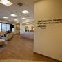 The Outpatient Surgery Center at San Joaquin Community Hospital/Adventist Health