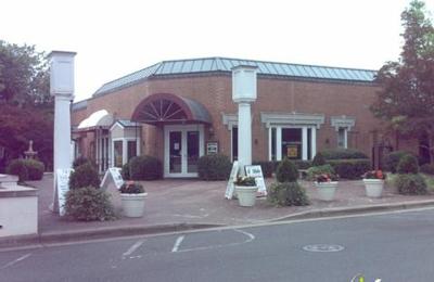 A Bonnart Fine Jewelers - Charlotte, NC