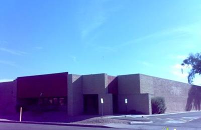 Bcw Inc - Tempe, AZ