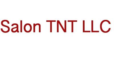 Salon TNT LLC   Marshall, WI