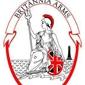 Britannia Arms - San Jose, CA