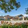 CHI Health Clinic Family Medicine/Internal Medicine/Priority Care (La Vista)