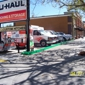 U-Haul Moving & Storage at The Alameda - San Jose, CA