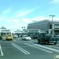 JoS. A. Bank - Torrance, CA
