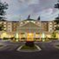Holiday Inn Indianapolis Carmel - Indianapolis, IN