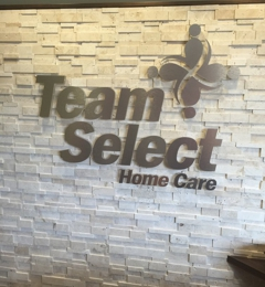 Team Select Home Care - Phoenix, AZ