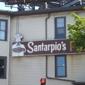 Santarpio's Pizza - East Boston, MA
