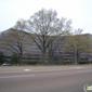 FedEx Trade Networks Transport & Brokerage, Inc. - Global Headquarters - Memphis, TN