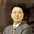 Woon Kim Law Group PC