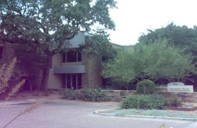 Skincare Austin - West Lake Hills, TX