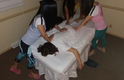 AAA $30 Massage - Erie, PA