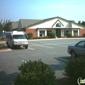 Chesterbrook Academy At Mallard Creek - Charlotte, NC