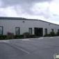 Aluminum Contractors - Leesburg, FL
