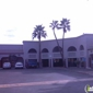 Maricopa County Probation Dept - Glendale, AZ