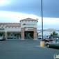 Pizza Hut - Las Vegas, NV