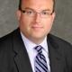 Edward Jones - Financial Advisor:  Kevin E Makalous