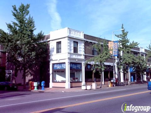 Blueberry Hill, Saint Louis MO