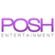Posh Entertainment