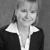 Edward Jones - Financial Advisor: Kaitlyn M Arrow