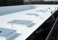 Baker Roofing Company - Stockton, CA