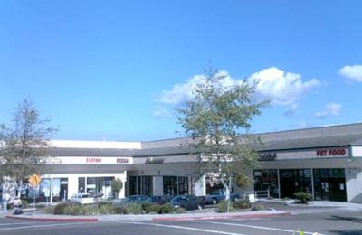 Ortiz Taco Shop - San Diego, CA