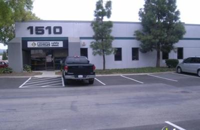 Bearing Engineering Company - San Jose, CA