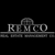 REMCO Real Estate Management Company